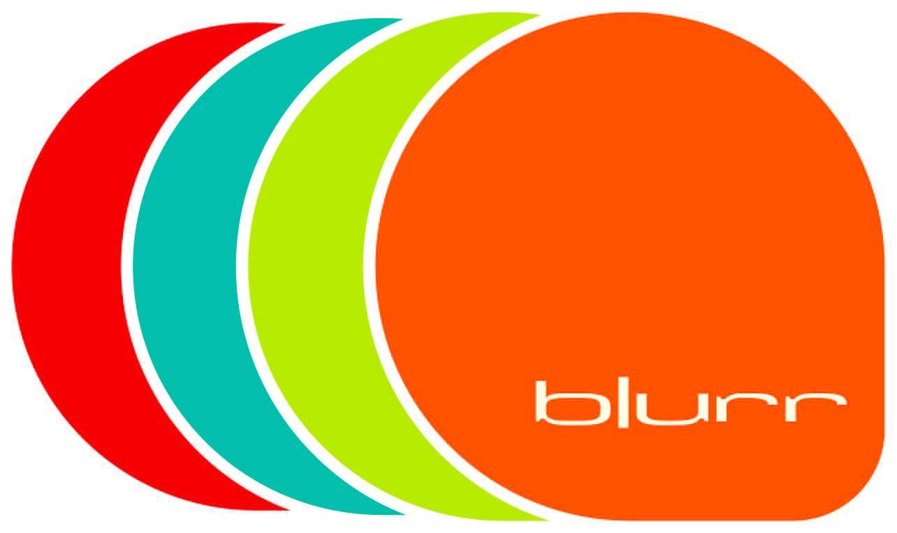 Blurr
