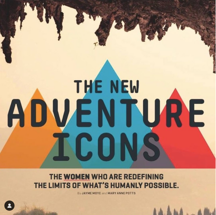 The New Adventure Icons.png