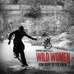 Wild Women.png