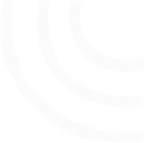 Group(1).png