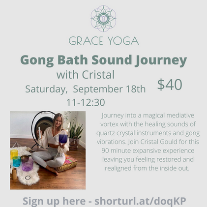 Gong Bath Sound Journey (1).png