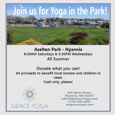 Yoga in the Park social.jpg
