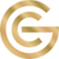 GC logo_edited.jpg