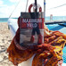 Beach read!