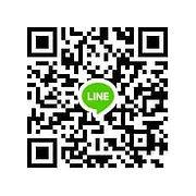 40844964_2168650043378532_65997071686335