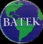 Batek Ambalaj