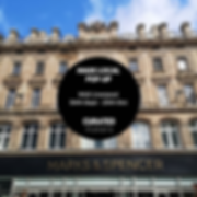 Curated Makers _ Marks & Spencer _ Whyld
