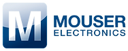 Mouser-PrimaryHorizontal-1024x408_edited
