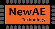 newae_logo (1).png