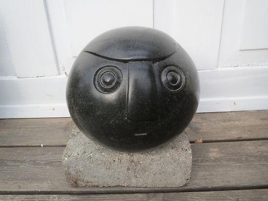 Chiwawa ball head.JPG