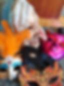 20190602_113518[1].jpg