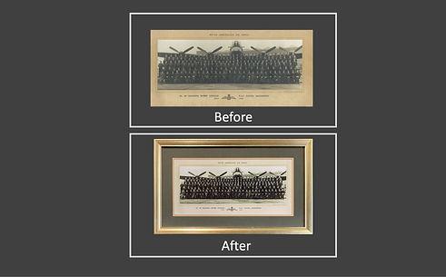 Photo Restoration.jpg
