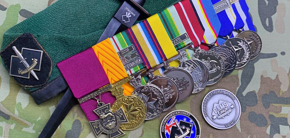 JR%252520Medals%252520-%252520Brisbane%2