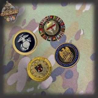 Coins 4.jpg