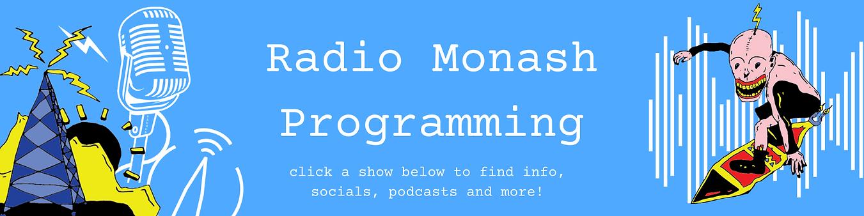 Semester 2 Programming 2020-2.png