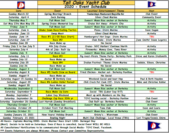 TOYC 2020 Event Schedule.PNG
