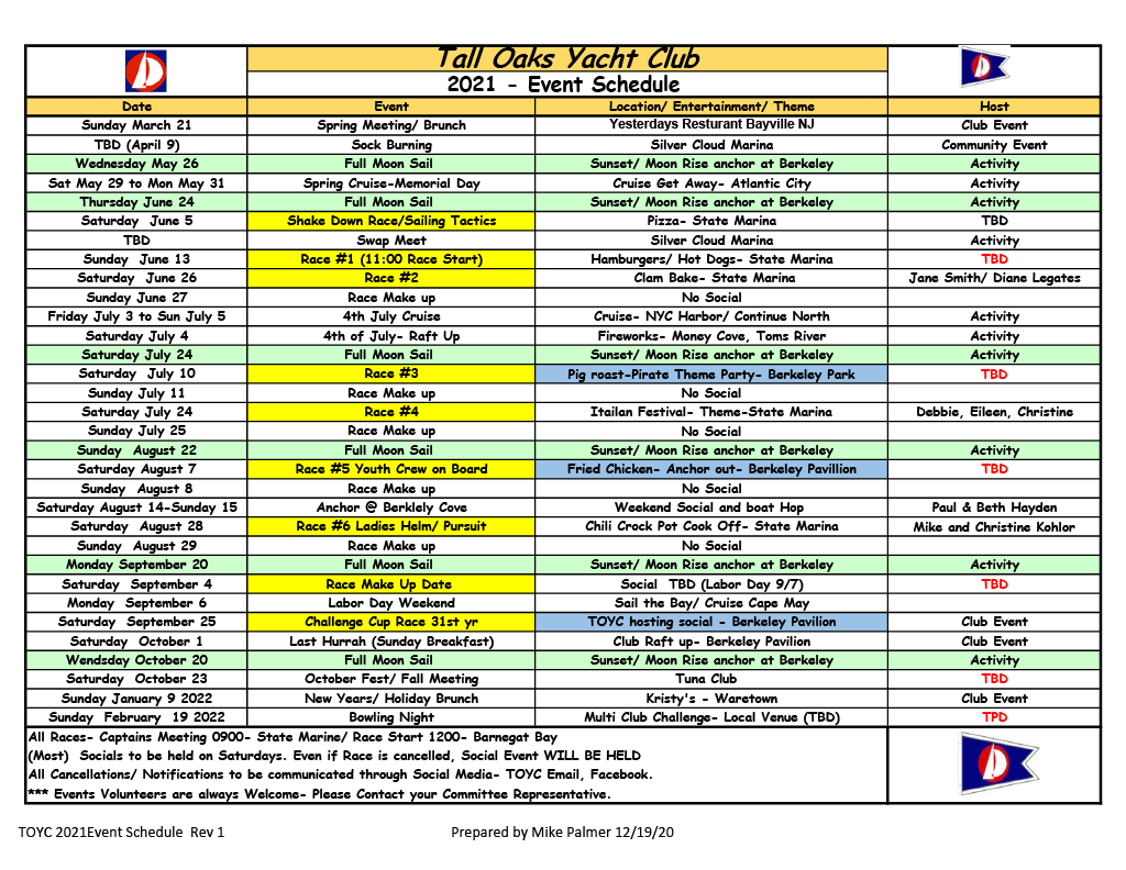 2021 Event Schedule.png