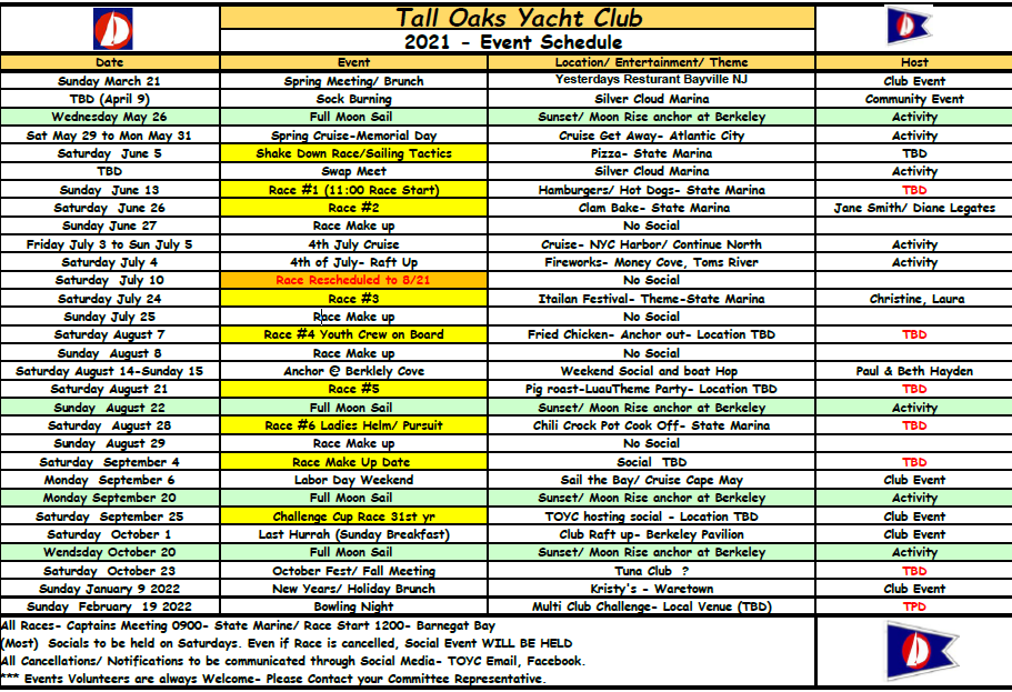 Event Schedule 6-28-21.png