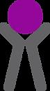 Purple-Educare.png