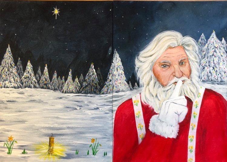 Santa cove.jpg