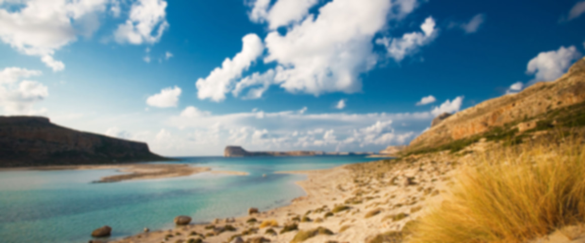 Private and Group transfers to Balos Lagoon