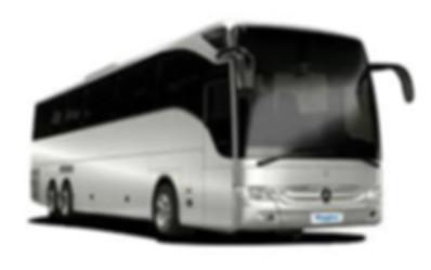 bus transfers in crete