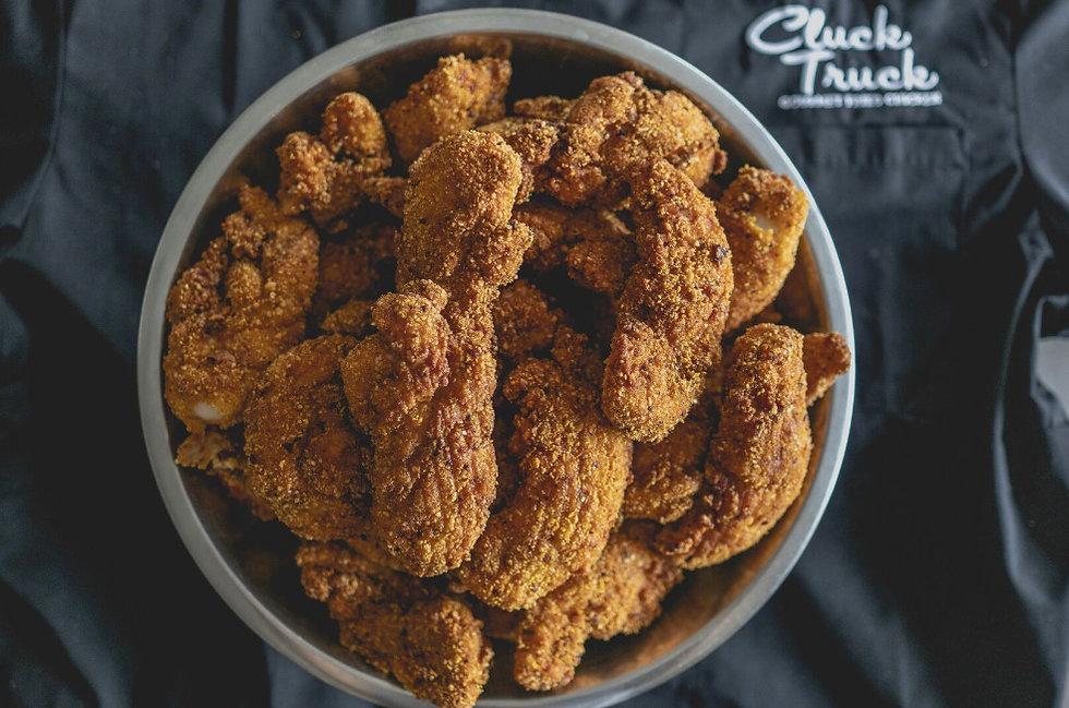 Chicken bucket.JPG