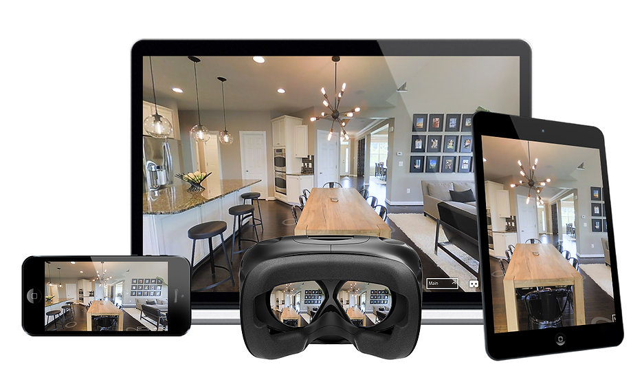 699eb03c-virtual-tour-devices.jpg