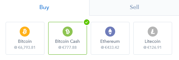 what-is-bitcoin-cash-9.png