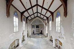 Gothic-Revival-Church-Photo-1_edited.jpg