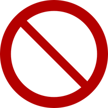 1200px-ProhibitionSign2_edited.png