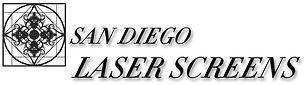 SDLASERSCREENS LOGO2.jpg