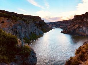 Shoshone Falls Snake River, OR edited.jp