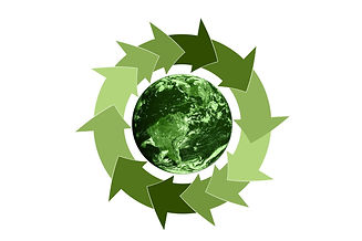 recycling-4091876_1920_edited.jpg