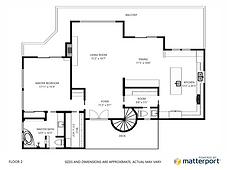 932744df-sample-schematic-floor-plan-flo