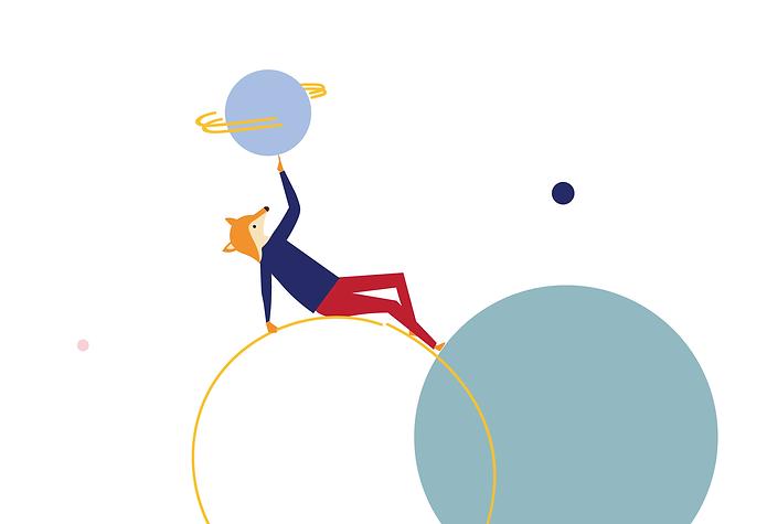 Design Lab Website-Illustrations-27.png