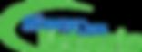 pcn-logo_edited.png