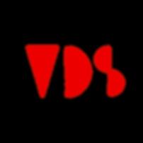 VDS-01.png
