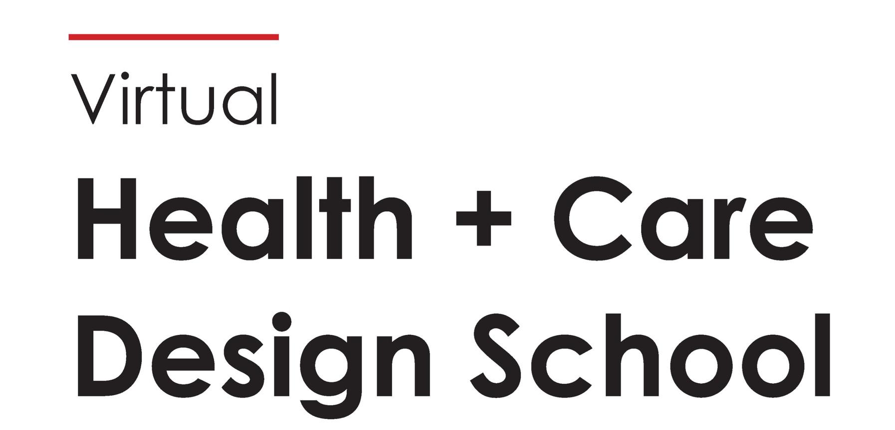 Virtual Design School