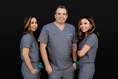 Best Medical Spa Orange County