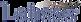 latisse-logo_edited.png