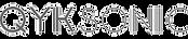QYKSONIC_logo_1line_99_315x45_edited_edi