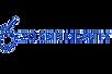 zoskin-300x143-logo-729x486-1580494966.p