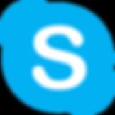Soiré skype chien