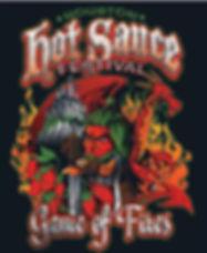 Houston Hot Sauce Festival, Hot Sauce, Best Hot Sauce, Gourmet Hot Sauce, All Natural Hot Sauce,Texas Hot Sauce, BBQ Sauce, Spicy Foods, Hot Sauce store, hot sauce shop, best hot sauce, hottest hot sauce, Fiery Foods, Fiery Fool, Hot Ones, Buy Hot Sauce Online