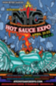 Hellfire, Hot Sauce, NYC, NYC Hot Sauce Expo, Hottest Sauce, Carolina Reaper, BBQ Sauce, Hot Sauce Show, Hot Ones, Gourmet Hot Sauce, Buy Hot Sauce, Scoville, Ghost Pepper, Chilepepper, New York City Hot Sauce, Best Hot Sauce,Wholesale Hot Sauce