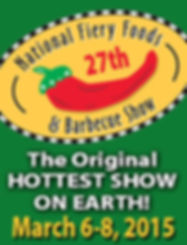 National Fiery Foods Show, New Mexico, Hot Sauce, Gourmet Hot Sauce, Hottest Hot sauce, reaper hot sauce,hot sauce wholesale, hot sauce shows, hot sauce shows, buy hot sauce