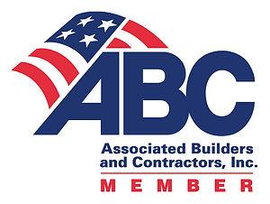 MACCS Construction-Affiliate-Associated