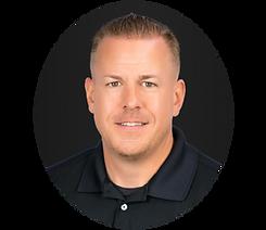 MACCS-Shawn Allen-Headshot-Field Operati