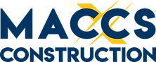 MACCS Construction-Color Logo.png